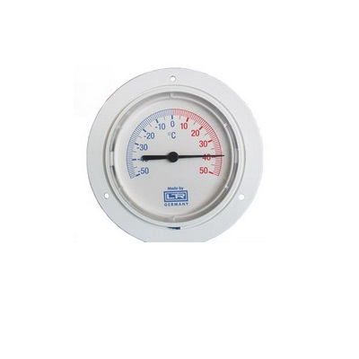 thermometer-k3