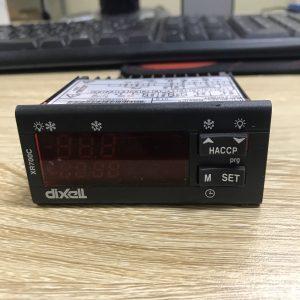 Bộ điều khiển DIXELL XR775C-000C1