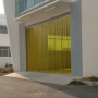 Rem-nhua-ngan-lanh-PVC-2