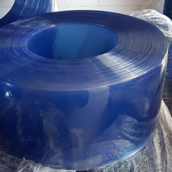 Màn nhựa PVC ngăn lạnh SINOFLEX – REF996-2002