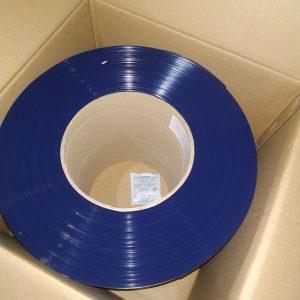 Màn nhựa PVC ngăn lạnh EXTRUFLEX - REF433-3002