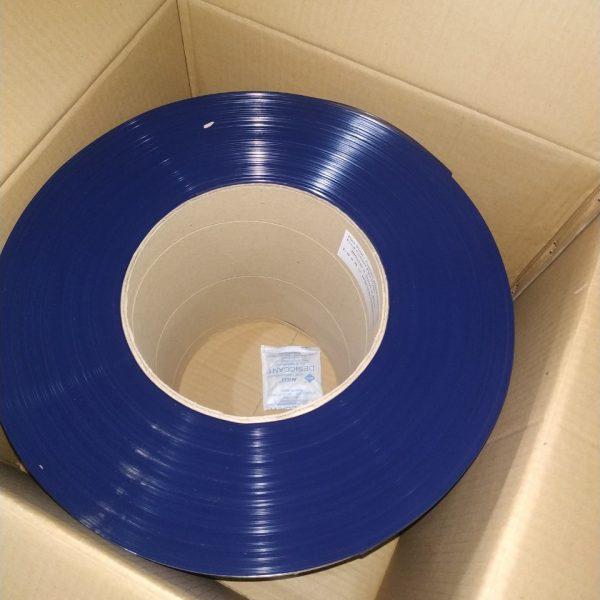 Màn nhựa PVC ngăn lạnh EXTRUFLEX – REF433-3002