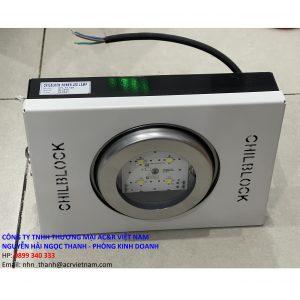 CPL-30.120 1