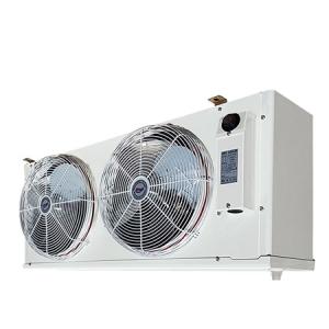 Dàn lạnh Donghwa Win model DUS