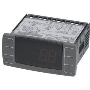 Bộ điều khiển nhiệt độ DIXELL