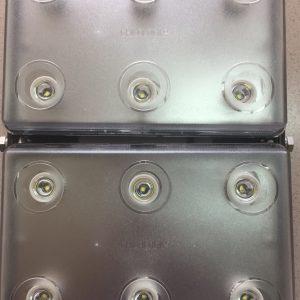 Đèn kho lạnh Chilblock 30W