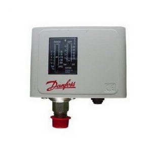 Công tắc áp suất Danfoss