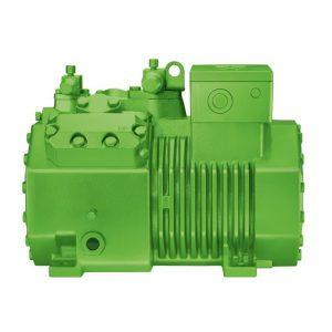 2ees-2y-bitzer-ecoline-compressor-for-230v-3-50hz-400v-3-50hz-y