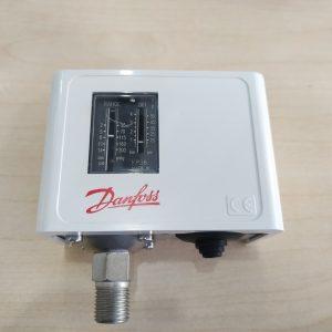 Công tắc áp suất Danfoss KP36 - 060-110891