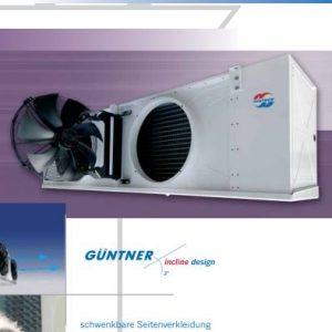 Dàn lạnh GHN063.2J212EHD50I