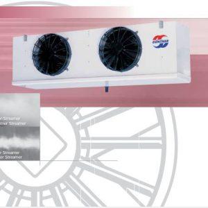Dàn lạnh Guentner GHF - 4